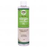 100% Pure Virgin Coconut Oil