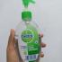 Original Instant Hand Sanitizer