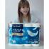 SilkySoft Bathroom Tissue - 4 Ply