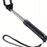 MPOW BT8 Selfie Stick Bluetooth, iSnap X Extendable Monopod