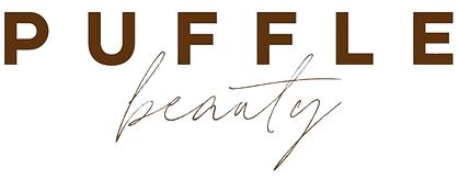 reviews Puffle Beauty