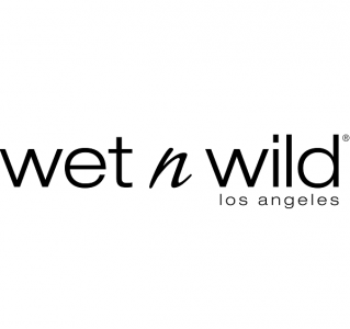 wet n wild Indonesia