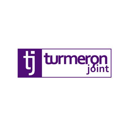 Turmeron Joint
