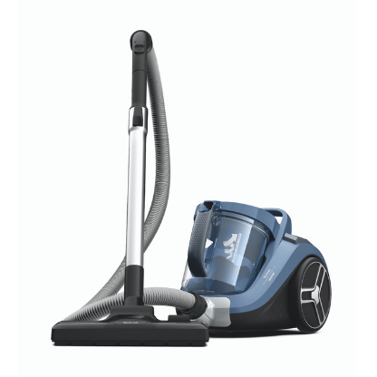 Tefal Compact Power XXL Bagless Canister vacuum - TW4871