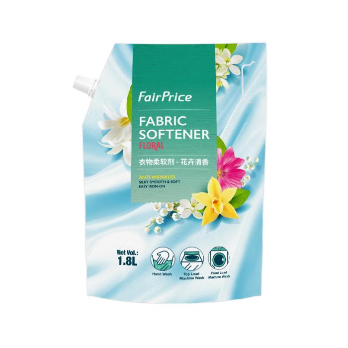 Fabric Softener