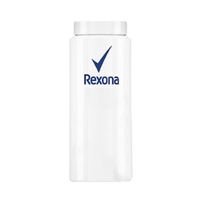 Rexona Deodorant Powder Peppermint Cool