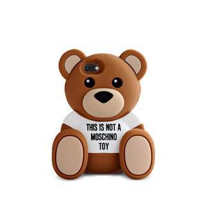 Bear Iphone 6 Case
