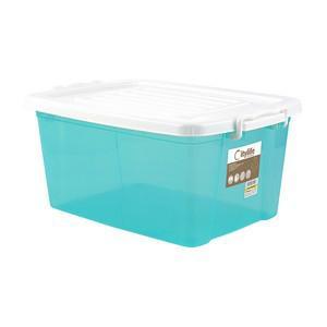 24L Storage Container